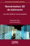 livre_2-54a12-49d6d